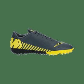 Zapato-Nike-Futbol-VaporX-12-Academy-TF