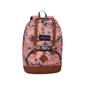 Mochila-Jansport-Casual-Cortland