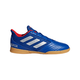 Zapato-Adidas-Futbol-Predator-19.4-IC-Niño