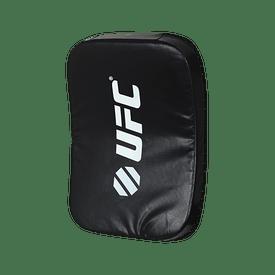 Escudo-de-Entrenamiento-UFC-MMA