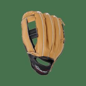 Manopla-Palomares-Beisbol-K8-Zurdo-Niño