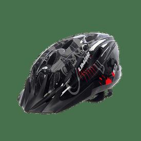 Casco-Limar-Ciclismo-515-Niño
