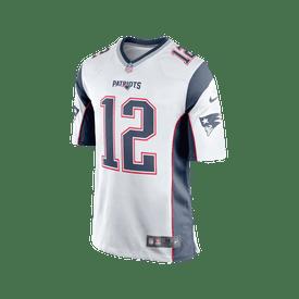Jersey-Nike-NFL-New-England-Patriots-Brady