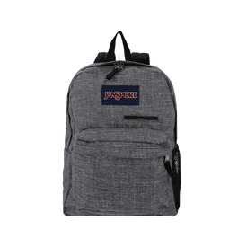 Mochila-Jansport-Casual-Digibreak