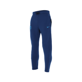 Pantalon-Nike-Futbol-FC-Barcelona-Tech-Fleece