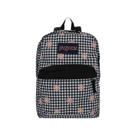 Mochila-Jansport-Casual-Superbreak