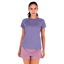Playera-Under-Armour-Correr-Speed-Stride-Mujer