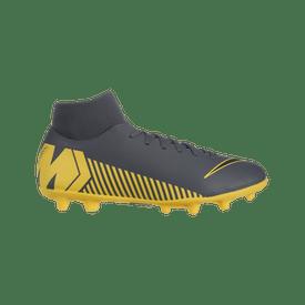Zapato-Nike-Futbol--Superfly-6-Club-FG