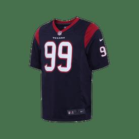 Jersey-Nike-NFL-Houston-Texans-J.J.-Watt