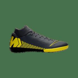 Zapato-Nike-Futbol-SuperflyX-6-Academy-IC