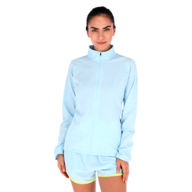 Chamarra-Under-Armour-Correr-Storm-Launch-Graphic-Mujer