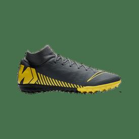 Zapato-Nike-Futbol-SuperflyX-6-Academy-TF