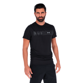 Playera-Under-Armour-Correr-Speed-Stride