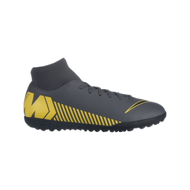 Zapato-Nike-Futbol-SuperflyX-6-Club-TF