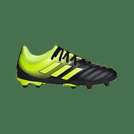 Zapato-Adidas-Futbol-Copa-19.3-FG-Niño