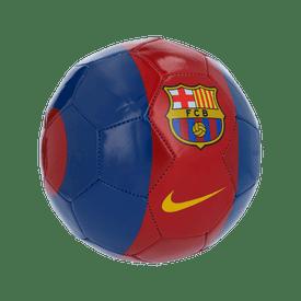 Balon-Nike-Futbol-FC-Barcelona-Supporters