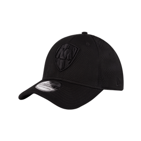 Gorra-New-Era-Futbol-39Thirty-Rayados