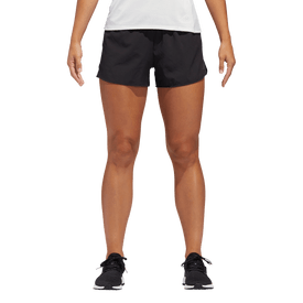 Short-Adidas-Correr-Supernova-Saturday-Mujer