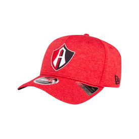 Gorra-New-Era-Futbol-9FORTY-Atlas