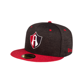 Gorra-New-Era-Futbol-59FIFTY-Atlas