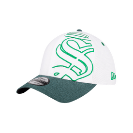 Gorra-New-Era-Futbol-39THIRTY-Santos