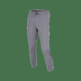 Pantalon-Under-Armour-Casual-Brawler-Niño