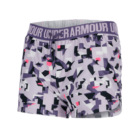 Short-Under-Armour-Casual-Play-Up-Niña