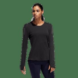 Playera-Adidas-Correr-Own-the-Run-Mujer