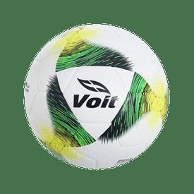 Balon-Voit-Futbol-Pulzar-Clausura-2019-Replica-No.-5