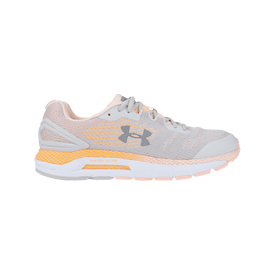 Zapato-Under-Armour-Correr-HOVR-Guardian-Mujer