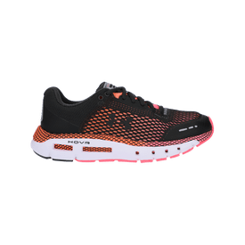 Zapato-Under-Armour-Correr-HOVR-Infinite-Mujer