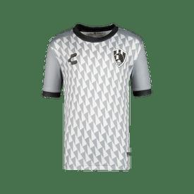 Jersey-Charly-Futbol-Club-de-Cuervos-2019-Niño