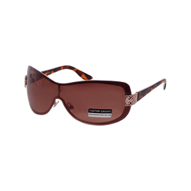 Lentes-Fostergrant-Playa-Spectacle-Mujer