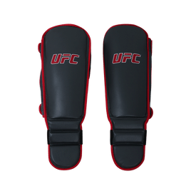Espinilleras-UFC-MMA-Shin