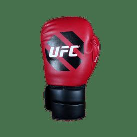 Guantes-UFC-MMA