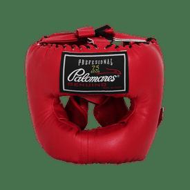 Careta-con-Barra-Protectora-Palomares-Box