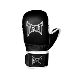 Guantes-Tapout-MMA-Pro-Grappling