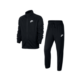 Conjunto-Deportivo-Nike-Fitness-Track-Suit
