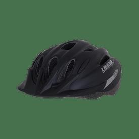 Casco-Limar-Ciclismo-540