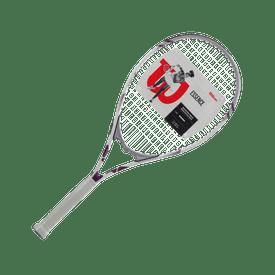 Raqueta-Wilson-Tenis-Essence