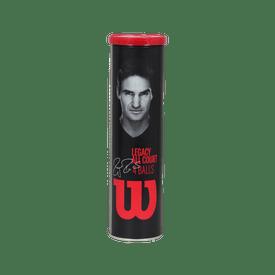 Pelotas-Wilson-Tenis-RF-Legacy