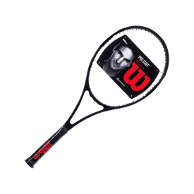 Raqueta-Wilson-Tenis-Pro-Staff-97L-Countervail