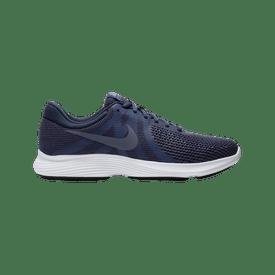 Zapato-Nike-Correr-Revolution-4