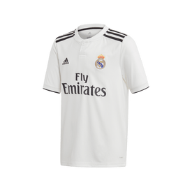 Jersey-Adidas-Futbol-Real-Madrid-Local-Niño