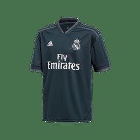 Jersey-Adidas-Futbol-Real-Madrid-Visitante-Niño