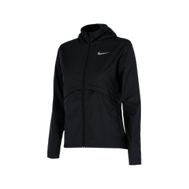 Chamarra-Nike-Correr-Essential-Mujer