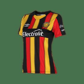 Jersey-Umbro-Futbol-Leones-Negros-Local-18-19-Mujer