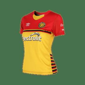 Jersey-Umbro-Futbol-Leones-Negros-Visita-18-19-Mujer