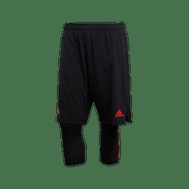 Short-Adidas-Futbol-Tan-Shants