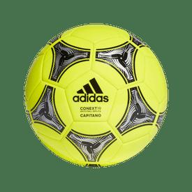 Balon-Adidas-Futbol-Capitalino-Conext-19
